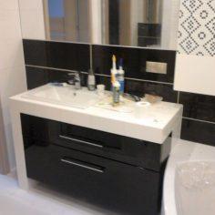 Meble łazienkowe 16