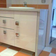 Meble łazienkowe 15