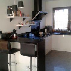Meble kuchenne 15