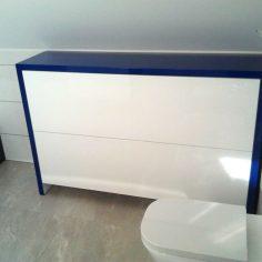 Meble łazienkowe 14