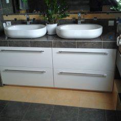 Meble łazienkowe 22