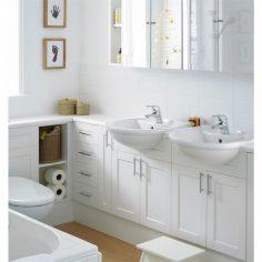 Meble łazienkowe 6