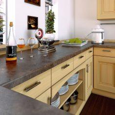 Meble kuchenne 6
